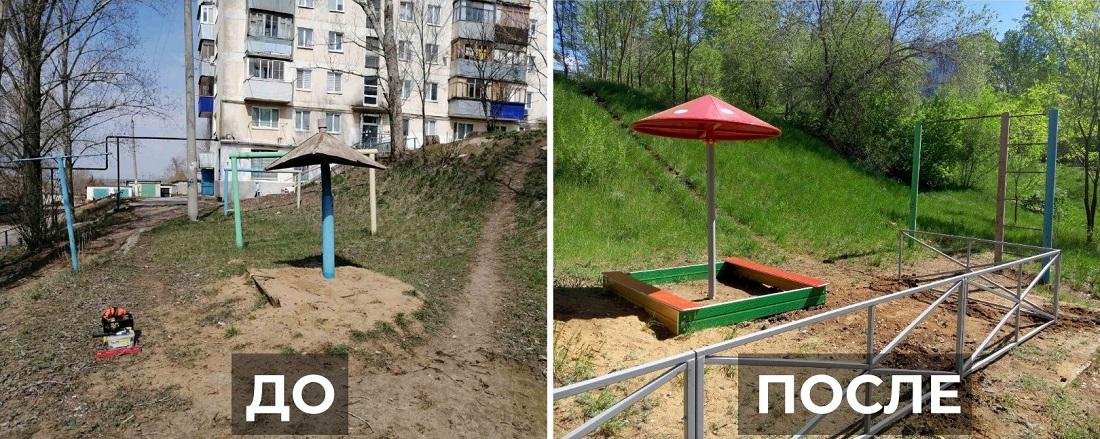 Комфортная городская среда пожирает Россию
