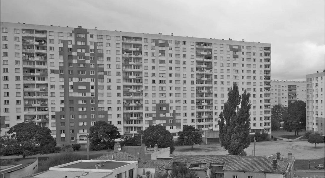 В Лосиноостровском районе, по ул. Норильская, вл.9 построят дом по программе реновациии - 2020 реновация пятиэтажек в Москве