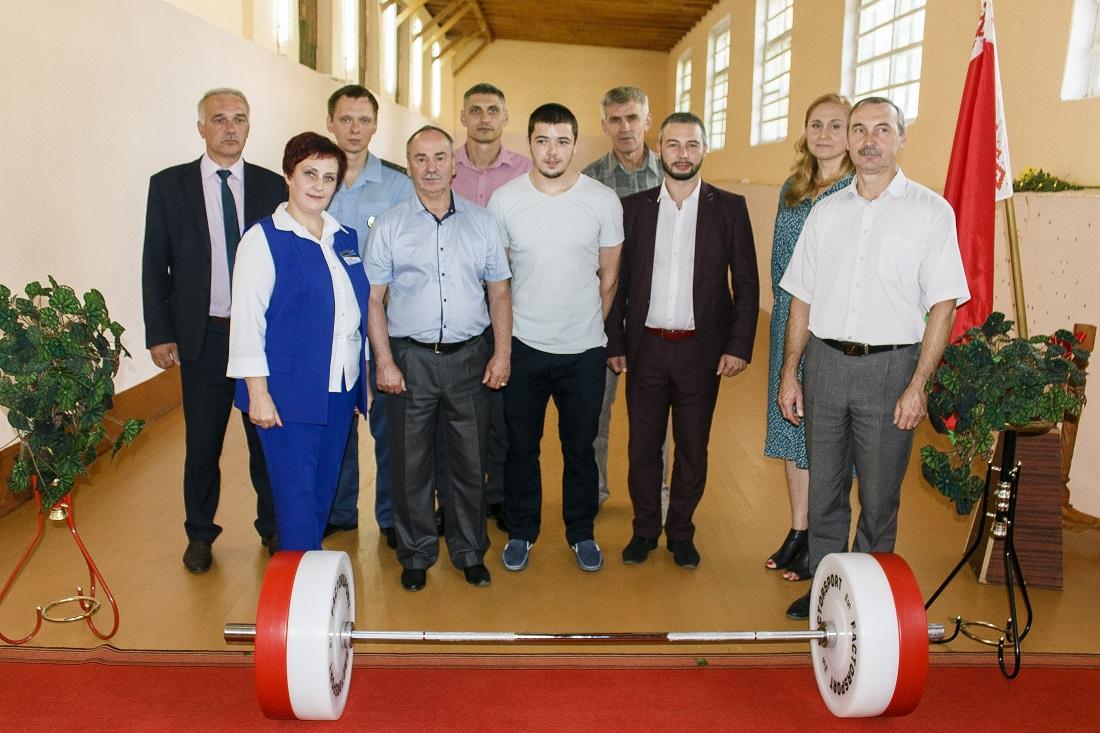 Топ-10 нелепых открытий белорусских чиновников