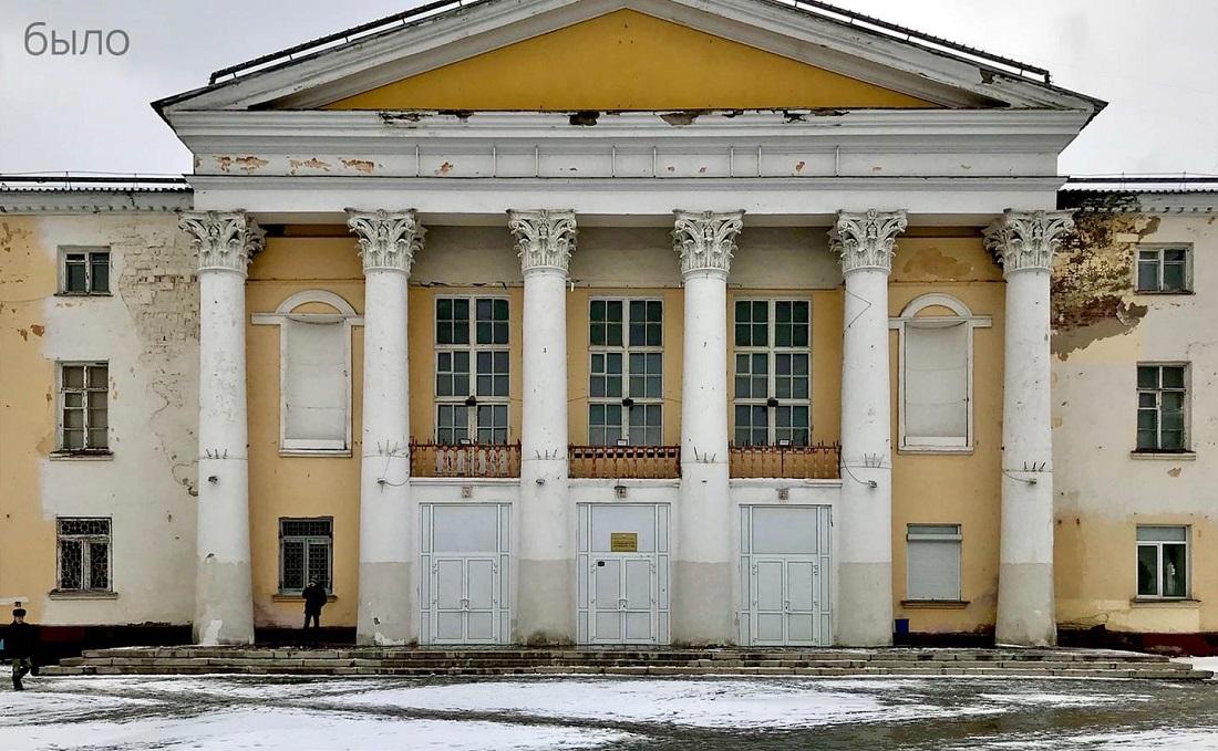 Варвары захватили Челябинск и не собираются его отдавать