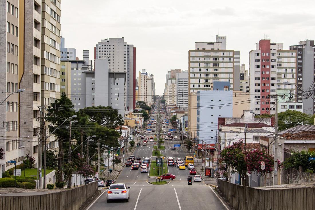 Диктатура урбанизма: как мэр-чудак сделал город лучшим в стране