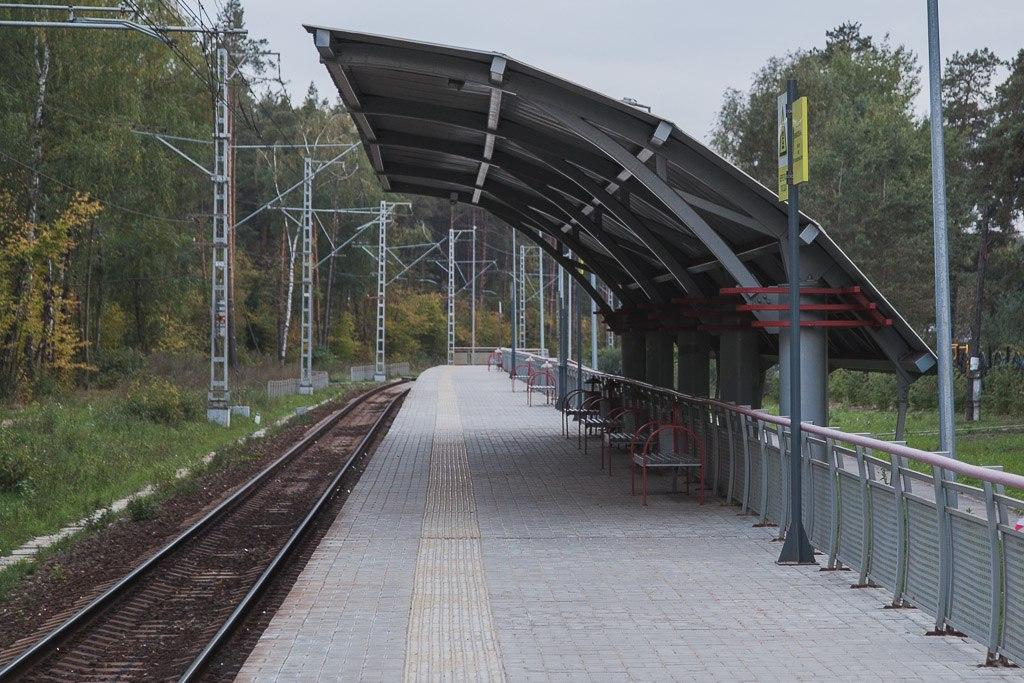 Московский транспорт – колхозный сервис