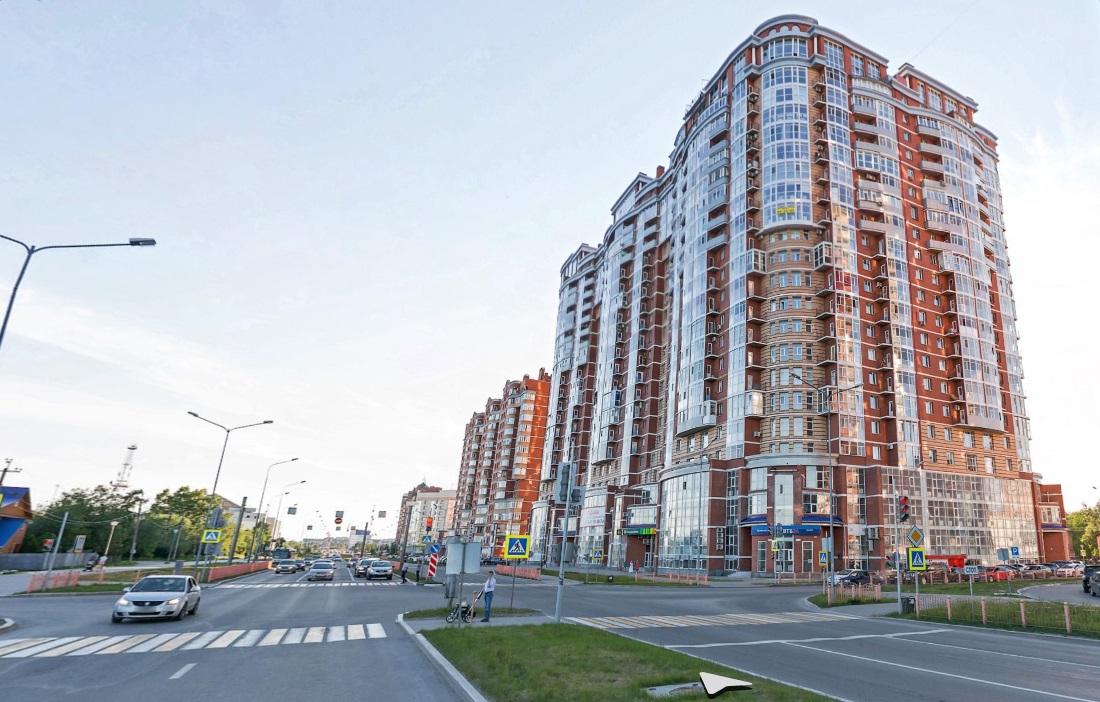 Так жить нельзя: нефтяников Сургута завалило золотом