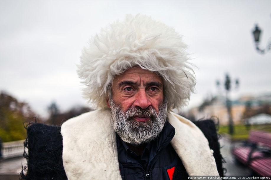 фотосессий осталось фото абхазского мудрого старика печке
