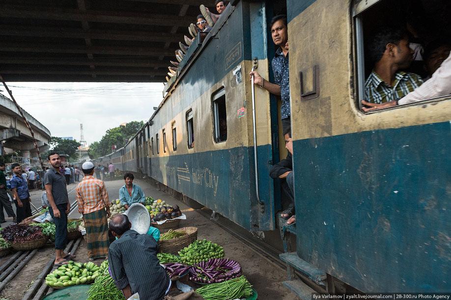 На государственной железной дороге должна быть конкуренция - нужны частные операторы локомотивов и поездов, - Омелян - Цензор.НЕТ 9973