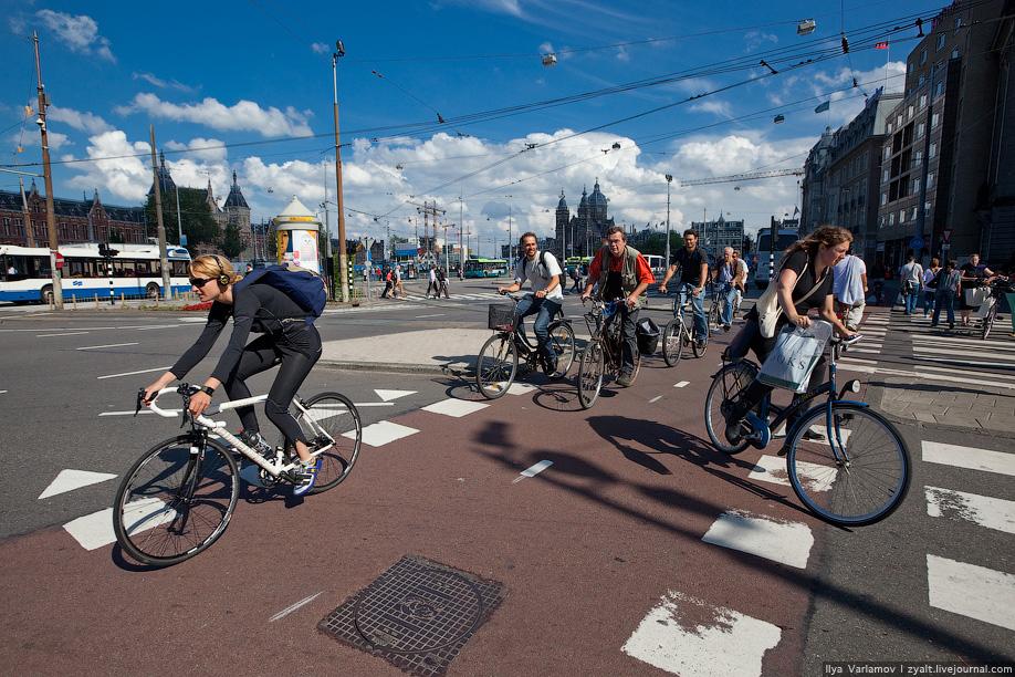 Картинки по запросу варламов велосипедисты