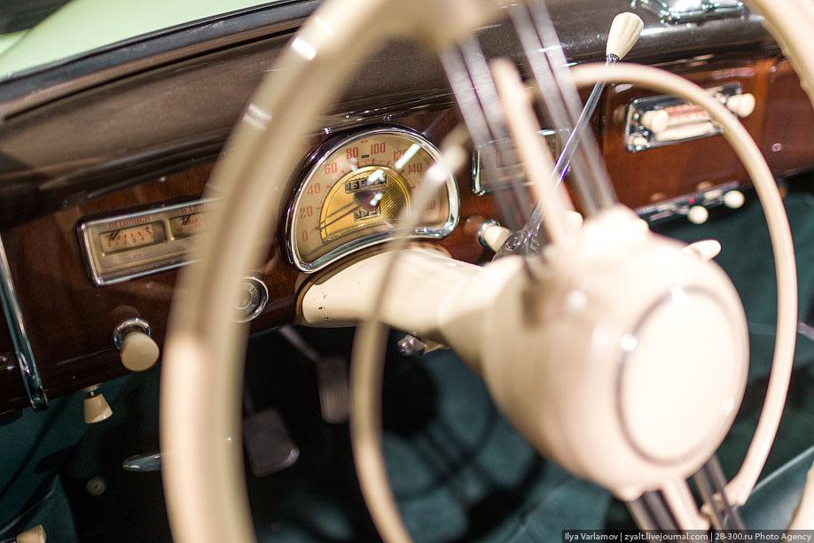 Музей BMW: история, интересные факты, полезная информация