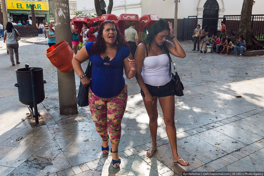Проститутки за 500 р иваново