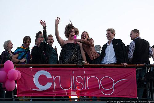 Поиск недорогих трансвеститов в питере, групповой секс со студентами на вечеринке