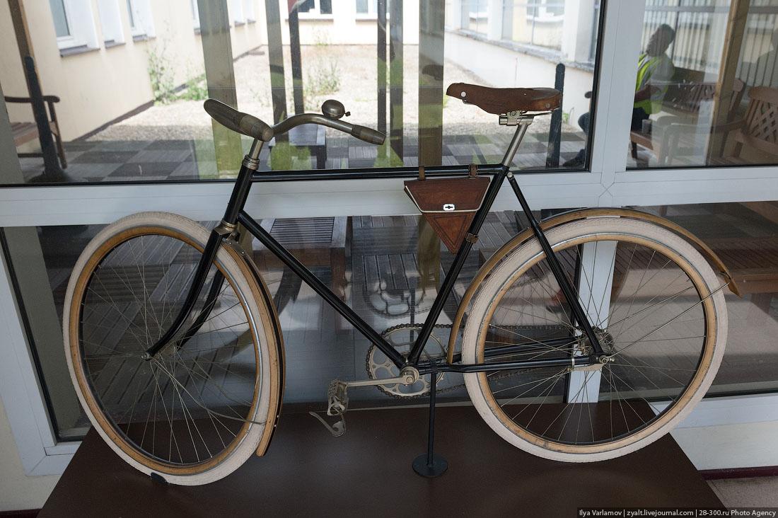 велосипеды peugeot в тур де франс