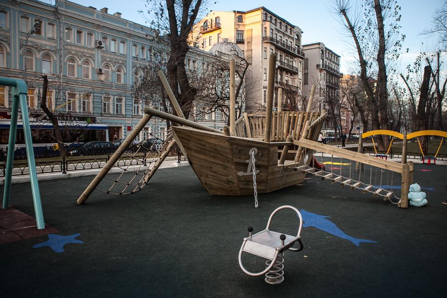 Трудное детство Леонид, Якубович, площадку, детскую, детям, забор, можно, песок, хорошую, детских, России, этого, будет, знаете, читаете, взрослым, творчества, пример, использовать, необязательно