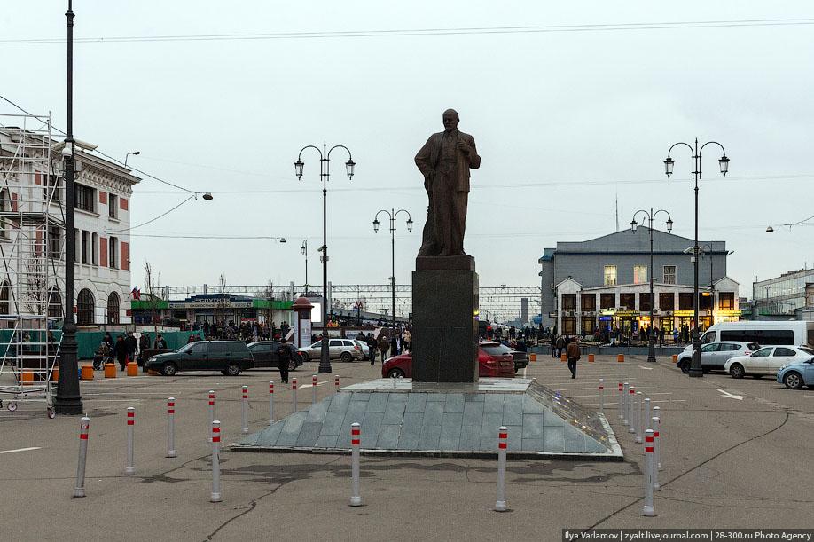 Купить памятники в москве у ярославского вокзала продажа гранита для памятников бишкек