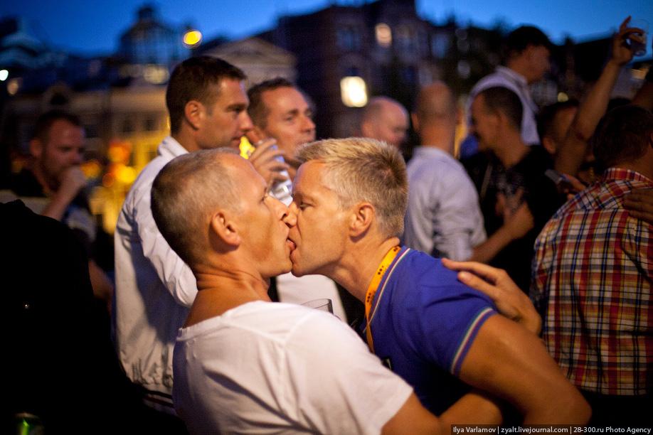 Смотреть гей русские мужики
