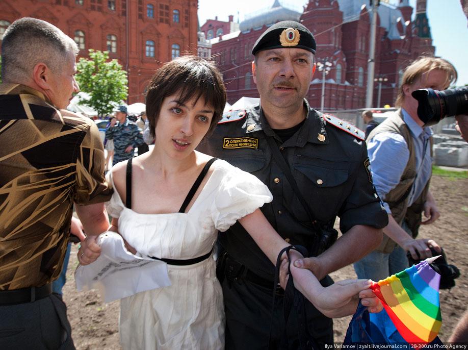 http://varlamov.me/img/gay_pride_moscow11/18.jpg