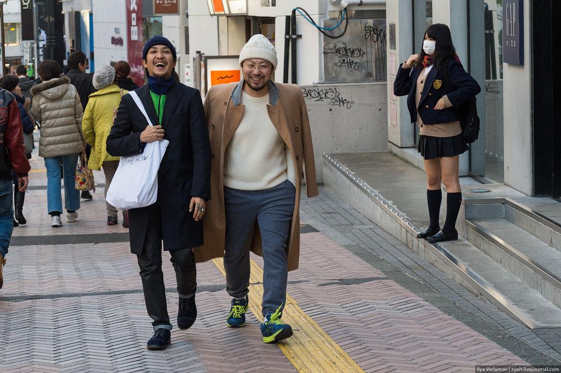 Сериалы японские - 7 - Страница 3 02