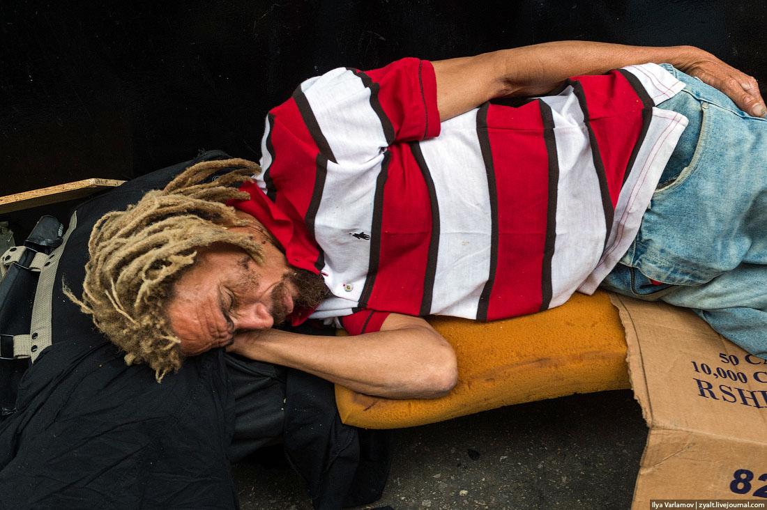 28 Тринидад и Тобаго и проститутки Арубы.