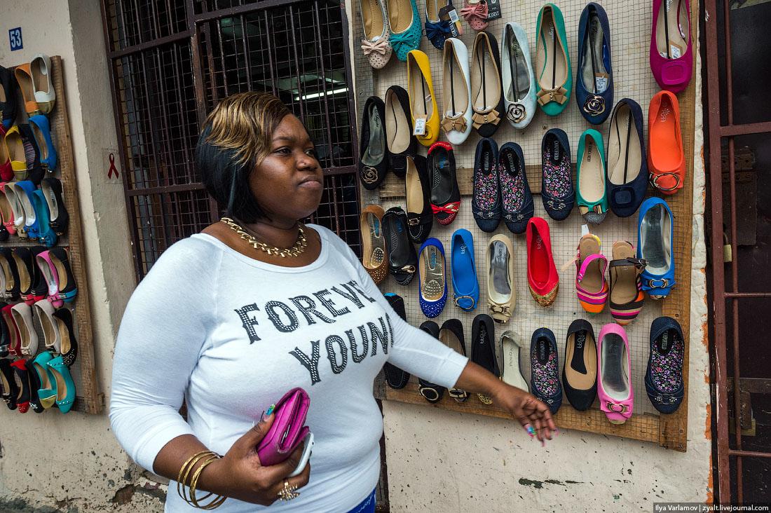 32 Тринидад и Тобаго и проститутки Арубы.