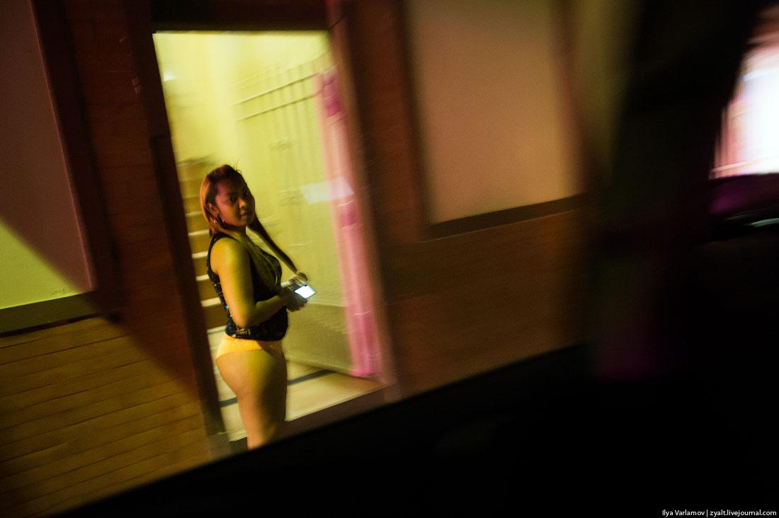50 Тринидад и Тобаго и проститутки Арубы.