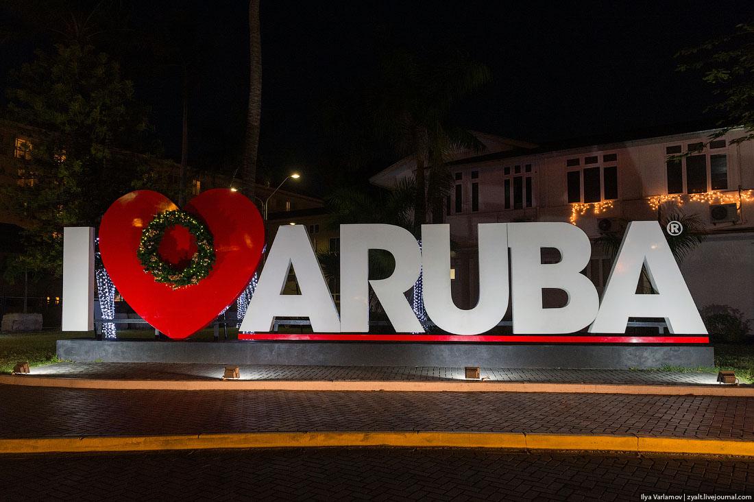 52 Тринидад и Тобаго и проститутки Арубы.