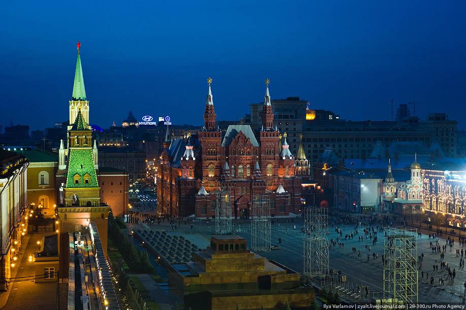 пожалуй, фото кремля изнутри панорамными окнами легко