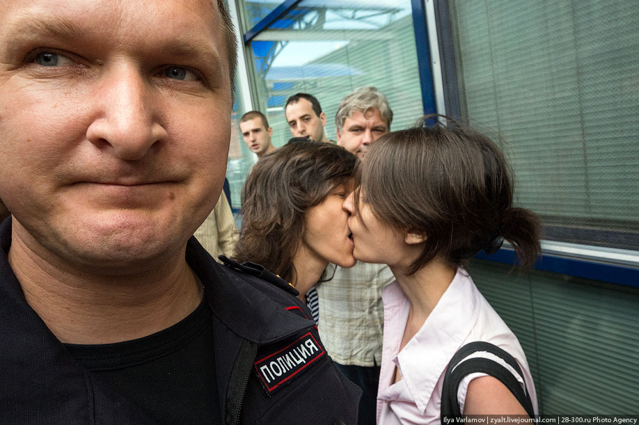 порно малолеток геев фото
