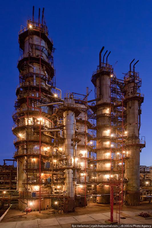 такого спб вакансия нефтеперерабатывающий завод Газировка