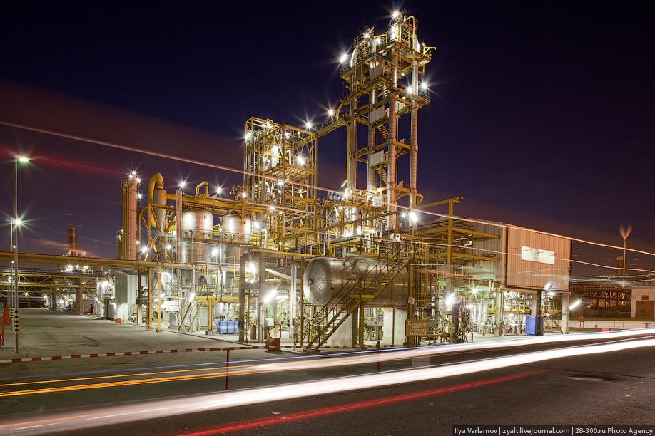 спб вакансия нефтеперерабатывающий завод детей свежем воздухе