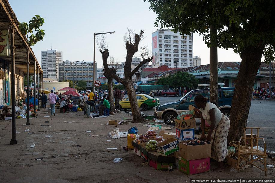 http://varlamov.me/img/mozambik/00s.jpg