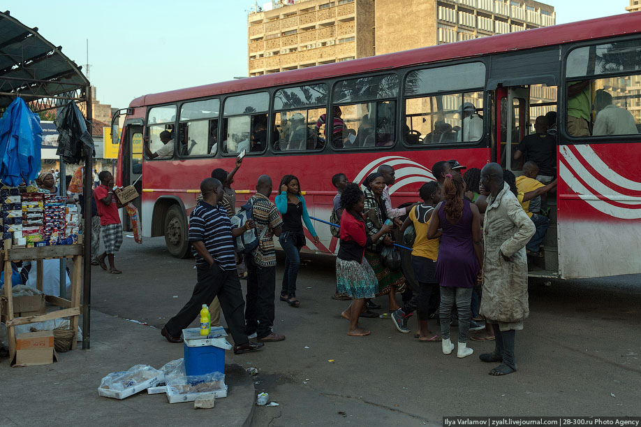 http://varlamov.me/img/mozambik/36.jpg