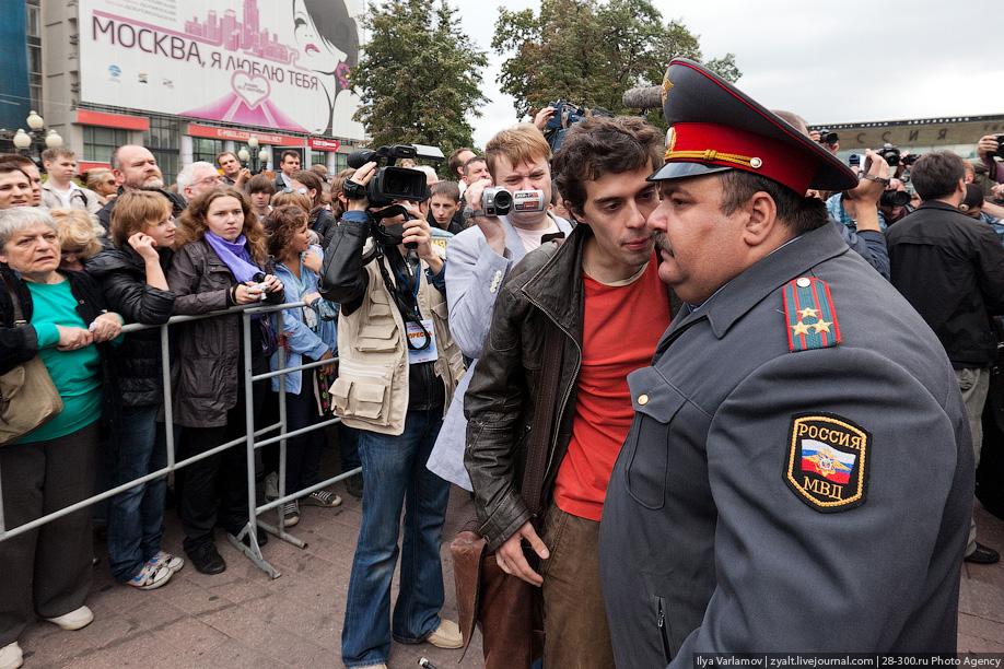 http://varlamov.me/img/nespok_voskr/12.jpg