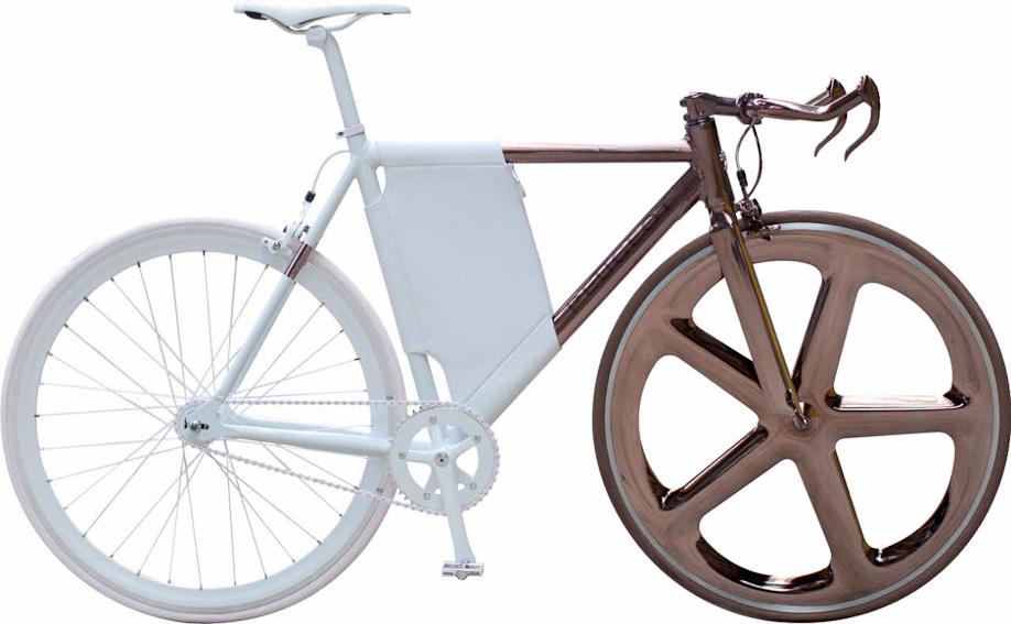 peugeot первые велосипеды