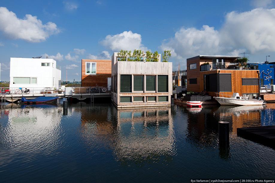 Дом в амстердаме цена купить апартаменты в хорватии