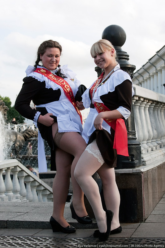 Записки проститутки бэт