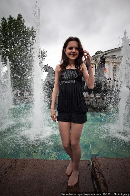 Индивидуальные проститутки 1000 рублей за час в новосибирске