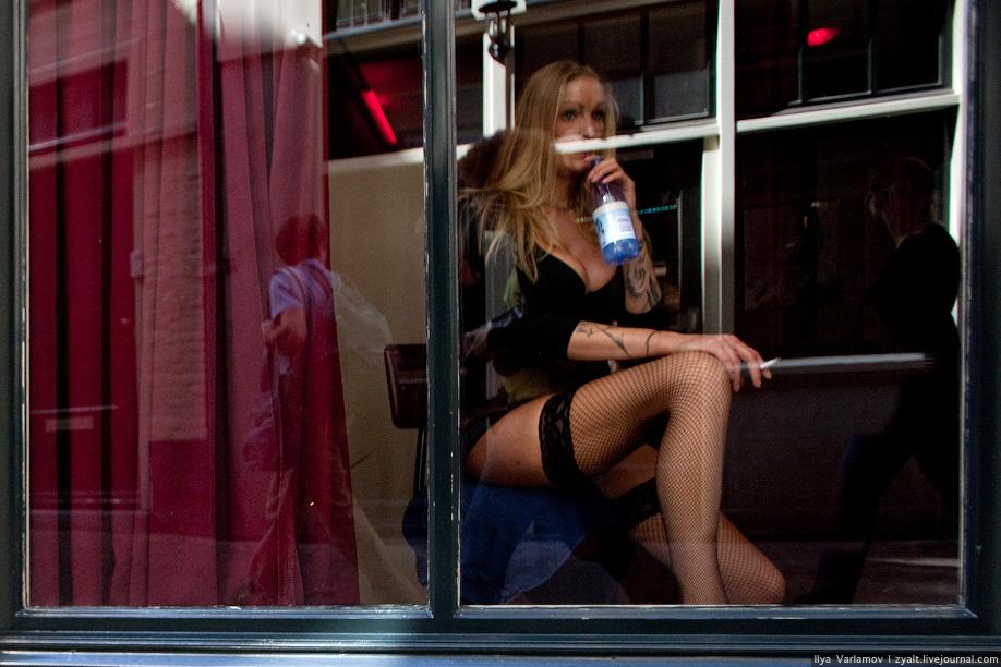 Фото амстердамские проститутки бляди в Тюмени ул Балакирева