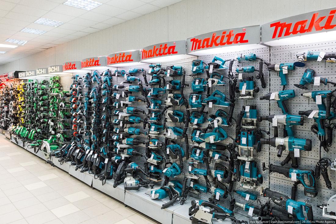 (канатный) строительные интернет магазины челябинск составе Группы