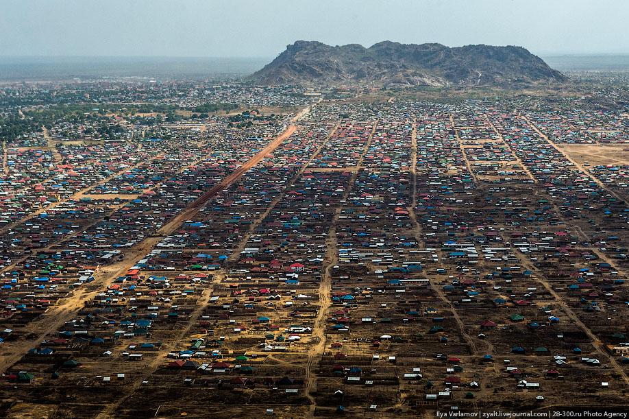 Картинки по запросу столицы Южного Судана Джубы