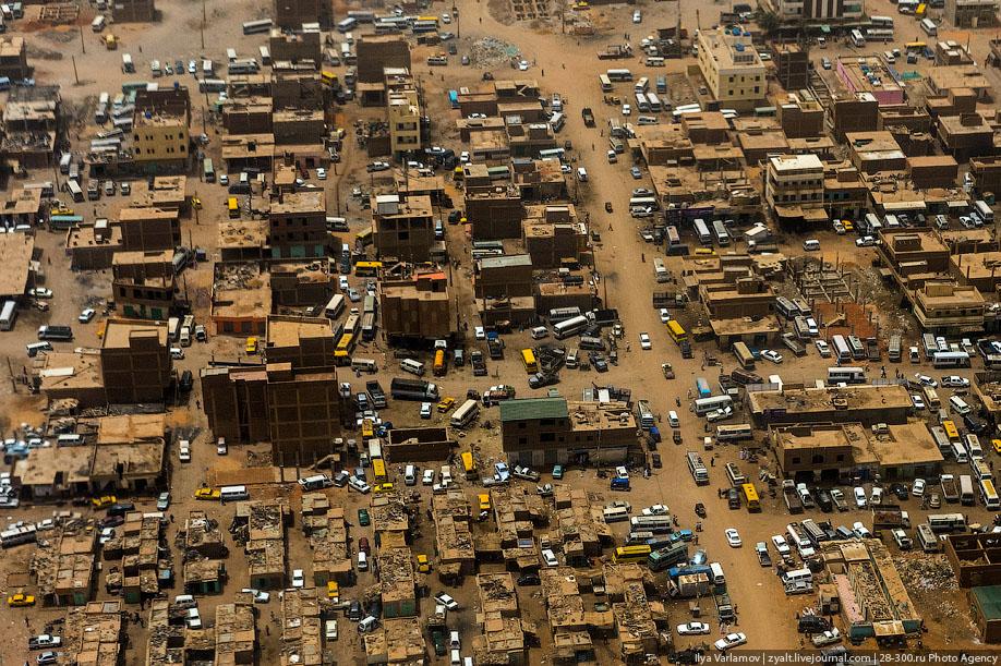 Президент Судана, правивший 30лет, свергнут военными Судана, обороны, входе, встране, министр, альБашира, протестов, периода, переходного, нагостелеканале, обращения, политических, встолице, телевизионного, заявил, «Новости», конституции, президент, обосвобождении, Свергнутый