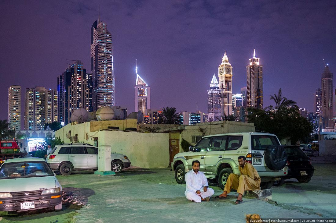 Где снять проститутку на улице в тюмени