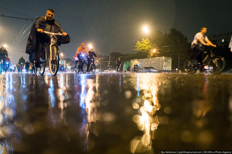 Организаторы Международного велоконгресса решили перенести его изМосквы из-за давления чиновников bikeit, Let's, транспорта, который, Let's, России, команду, велопарад, организаторов, Департамента, Москвы, велоконгресса, невМоскве, возможность, сроссийскими, вживую, проанализировать, создаваемую, кейсы, реальные